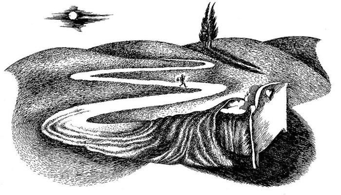 Карикатури олександр євтушенко